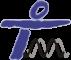 Logo RUB
