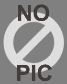 No Pic