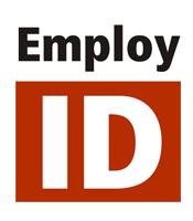 employid_logo