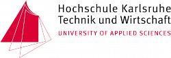 logo_hochschule_karlsruhre