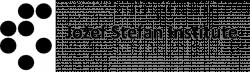 logo_jozef_stefan_institute
