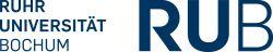 logo_ruhr_universitaet_bochum
