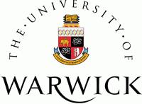 logo_university_warwick